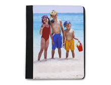 iPad 2/3 - Housse de protection